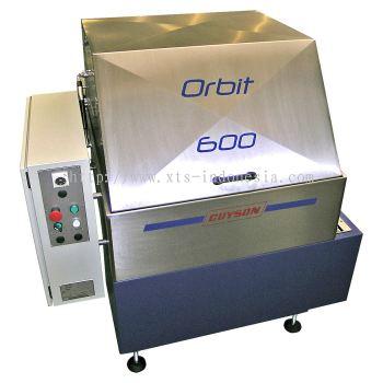 Orbit 600