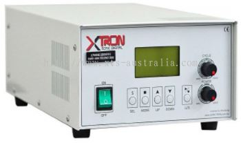 Ultrasonic Genarator Malaysia