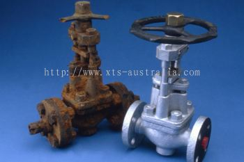 Valves, Pumps and Hydraulics Malaysia