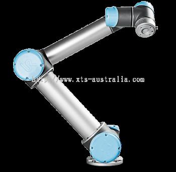UR5 Robot Arm Malaysia