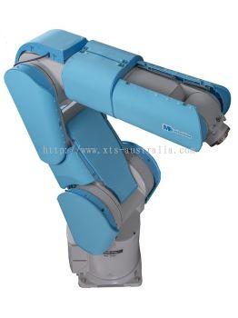 XTS Robot Contact Skin Malaysia