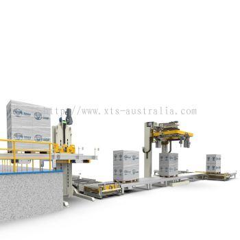 Plant Automation Malaysia