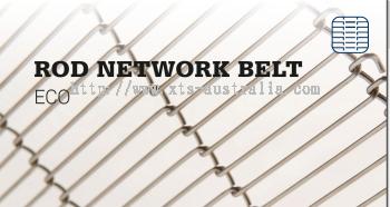 Rod Network Belt Malaysia
