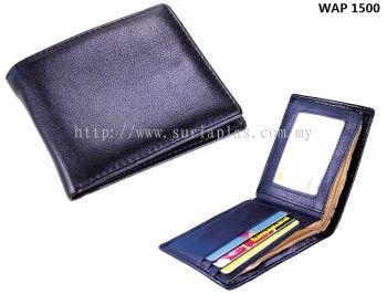 WAP 1500