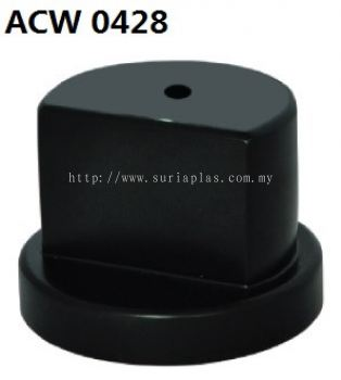 ACW  0428