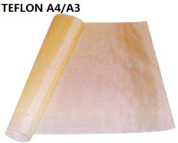 TEFLON A4              A3