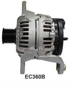 X-EA-EC360B
