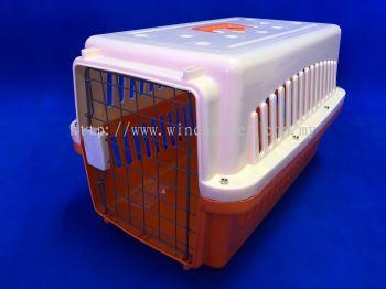 F-15002 Pet Carrier