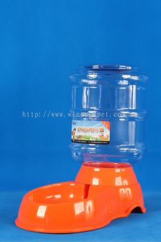 A2010 Automatic Water Dispenser