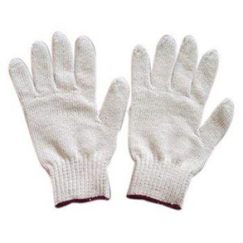 104 Cotton Gloves