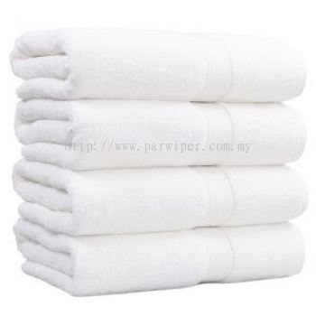 Hotels / Spa Cotton Towel