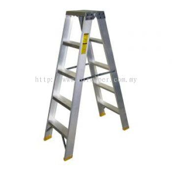 Alluminium Ladder