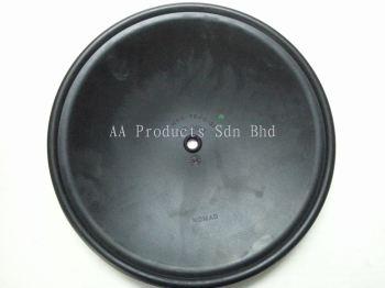 "PN 08-1060-51 (2"")"