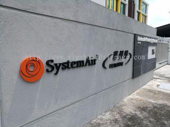 Envio Air Cooler (M) Sdn Bhd