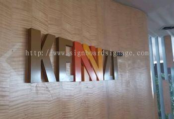 Advertising Signboard Maker Klang, Selangor