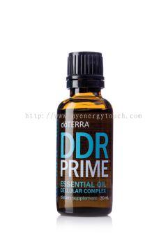 DDR Prime® (Cellular Complex)