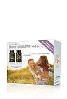 Daily Nutrient Pack