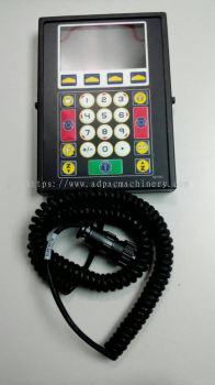 Smart Console 7 Pin