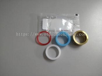 HP Seal Assembly