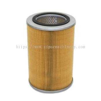 Becker Air Filter