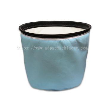 Fibratex Dust Filter Bag
