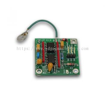 Original Smouse/F25 Replacement Board