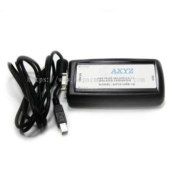 USB to RS485 Converter Box