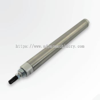 Pneumatic Plunger Cylinder 7G/21G ATC