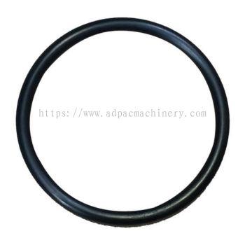 Metric O-Ring