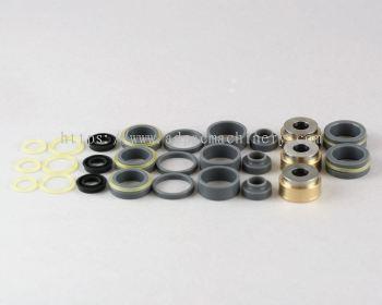 Minor Repair Kit (P3050/P4055)
