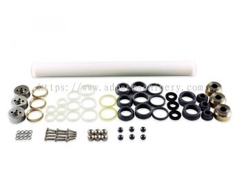 Major Rebuild Kit