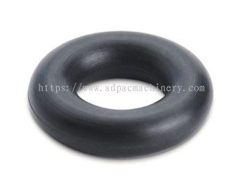 O-Ring 4.3 x 2.4