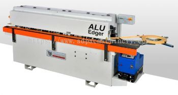 Automatic Edgebander Machine