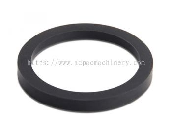 Quad Ring
