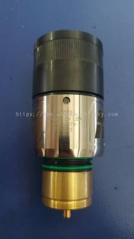 Quick Disconnected Torch for CNC Plasma Cutting Machine