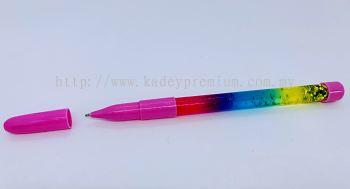 Glitter Gel Design Pen