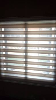 Blinds - Zebra Blinds