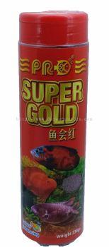 Pro Super Gold