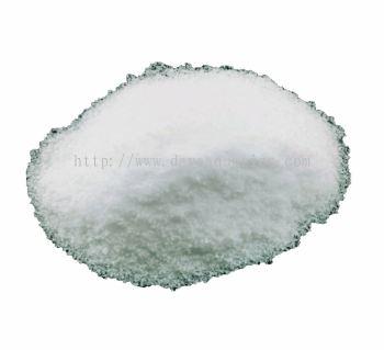 Life Power Fine White Salt