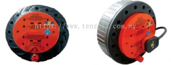 OPS Cable Reel