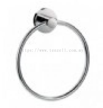 32 RS313 Towel Ring
