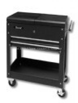 77-HT310 Two Drawers Tool Cabinet