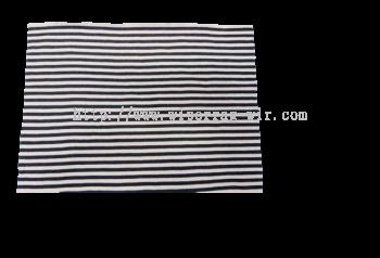 XL Size - 4PLY GRADE B (BAG PACKAGING)