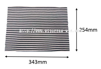 XL Size - 4PLY GRADE C (BAG PACKAGING)