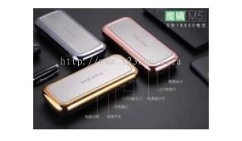 POWER BANK PB103