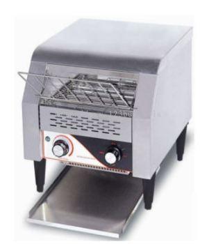 conveyor toaster PRE-ORDER