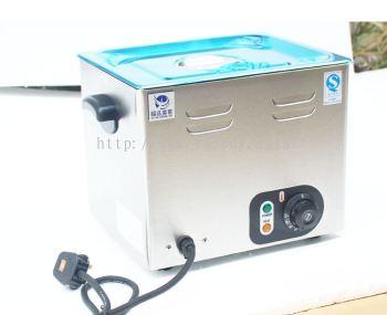 ��PRE-ORDER��FOOD GENIE HARD BOIL EGG MACHINE 120pcs