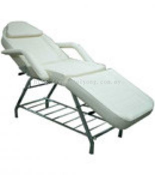 Facial. Massage Couch