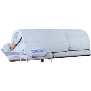 Beauty Equipment TB 8103