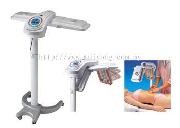 Body Infrared Light Machine 09A